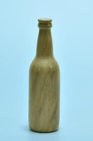 Elite Natural Bottle Bracelet Display