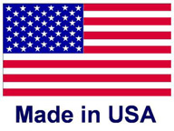 made-in-the-usa-5b1-5d.jpg