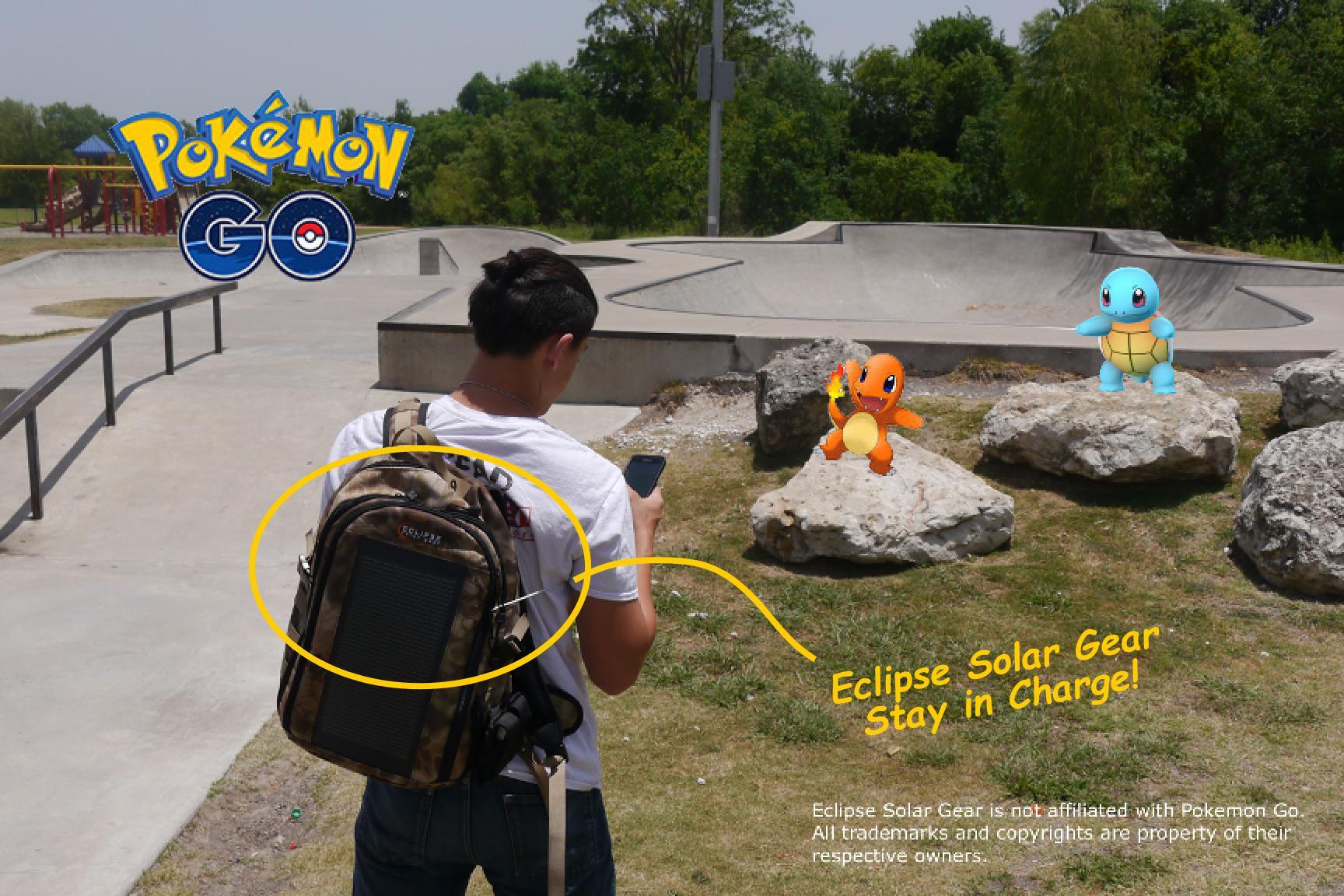pokemon-eclipse-image-1a.jpg
