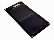 SunSoaker 5 Watt Flexible Solar Charger