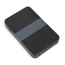 Tylt Energi 3K Battery Pack