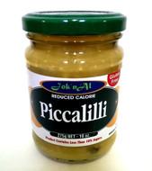 Jok' n' Al - Piccalilli (275ml)