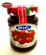 Hero - Rosehip Jam (340g)