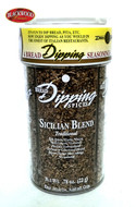 Blackwood Lane - 4 Bread Dipping Seasonings (Approx. 95g)