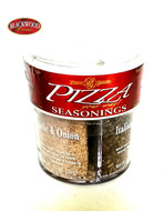 Blackwood Lane - Pizza Seasoning (Approx. 54g)
