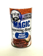 Chef Paul Prudhommes - Magic Seasoning Blends Meat Magic (71g)
