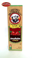 Chef Paul Prudhommes -  Magic Anaheim Chile (42.5g)