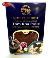 Blue Elephant - Tom Kha Paste (70g)