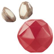 Wilton - Gem Candy Mold