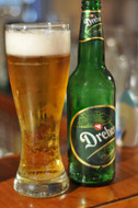 Dreher Beer (24 x 330ml bottle)