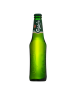 Carlsberg Beer (24 x 330ml bottle)
