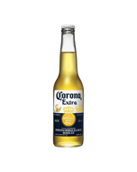 Corona Beer (24 x 330ml bottle)