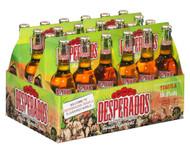 Desperados Beer (24 x 330ml bottle)