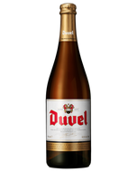 Duvel Beer (12 x 750ml bottle)