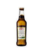 Birra Moretti Beer (24 x 330ml bottle)
