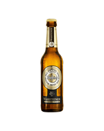 Warsteiner Premium Beer (24 x 330ml Bottle)