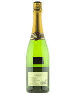 Laurent Perrier Brut Champagne (6 x 750ml Bottle)