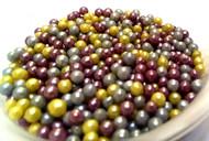 Blackwood Lane - Rainbow Sprinkles Pearls (30g)