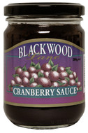 Blackwood Lane  - Cranberry Sauce (280g)