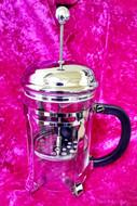 Coffee Plunger (850ml)