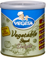 Vegeta - Vegetable Stock Delight (180g)