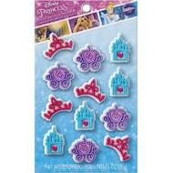 Wilton - Disney 12 Piece Cupcake Icing Decoration