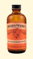 Nielsen Massey - Orange Blossom Water (118ml)
