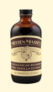 Nielsen Massey - Madagascar Bourbon Pure Vanilla Extract (60ml)