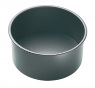 Silverwood - Cake Pan Solid Base (15cm)