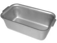 Silverwood - Loaf Pan (22g)