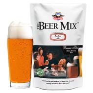 Amber Ale Mixer (10L)