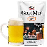 Golden Lager Mixer (10L)