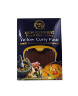 Blue Elephant - Yellow Curry Paste (70g)