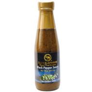 Blue Elephant - Black Pepper Sauce (190ml)
