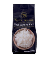 Blue Elephant - Thai Jasmine Rice (500g)