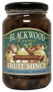 Blackwood Lane  - Fruit Mince (475g)