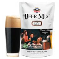 Canadian Dark Ale(10L)