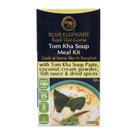 Blue Elephant - Tom Kha Soup Meal Kit