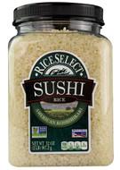 Rice Select - Sushi Rice (1000g)