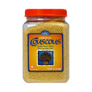 Rice Select - Original Couscous (900g)