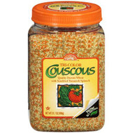 Rice Select - Tri-Color Couscous (900g)