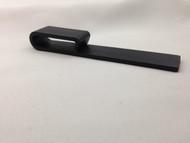 """Belt Clip Polymer Over the belt 1 1/2"""""""