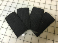 Velcro for Purse Holster
