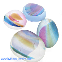 8-color-pastel-multi-sea-glass.jpg