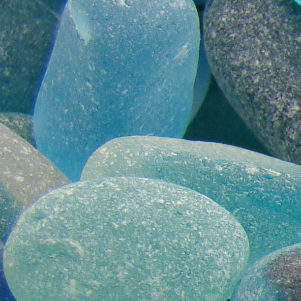 aqua-sea-glass-showing-frost.jpg