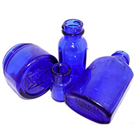 blue-bottle-glass-swatch-small.jpg