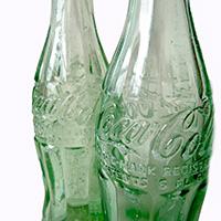 coke-bottles-small.jpg