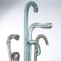 glass-whimsey-canes-small.jpg