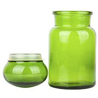 lime-glass-bottles-small.jpg