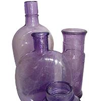 my-old-purple-bottles-small.jpg